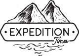 Expedition Times